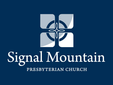 Signal Pres