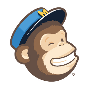 Send RSS to Email with MailChimp