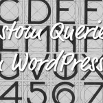 Set Up a Custom Query in WordPress