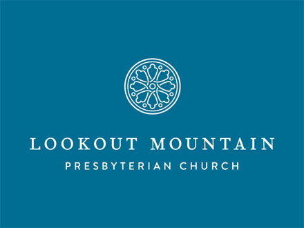 Lookout Mountain Presbyterian Church