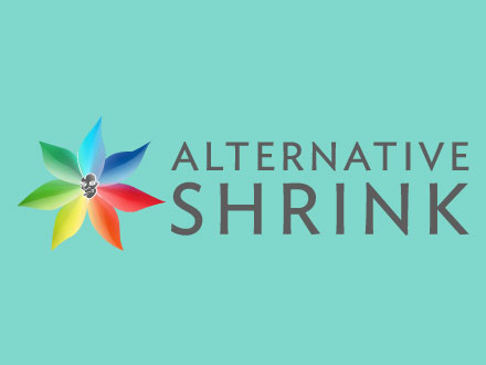 Alternative Shrink