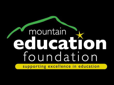 Mountain Education Foundation