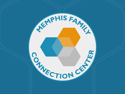 Memphis Family Connection Center