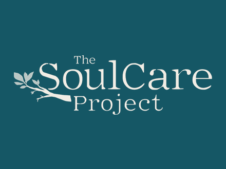 The SoulCare Project