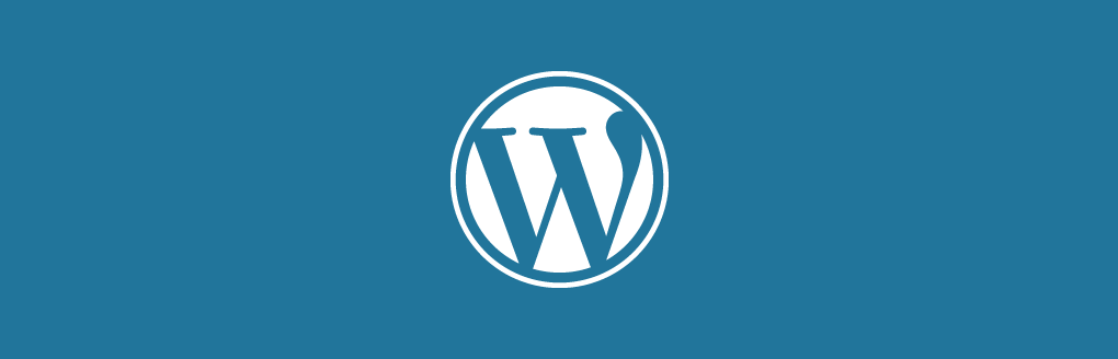 (posts about) WordPress