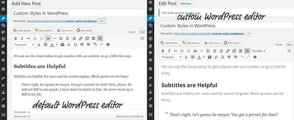default-custom-editr