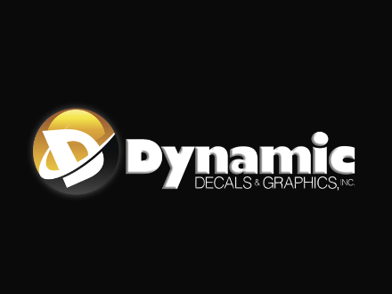 Dynamic Decals & Graphics