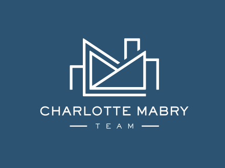 The Charlotte Mabry Team
