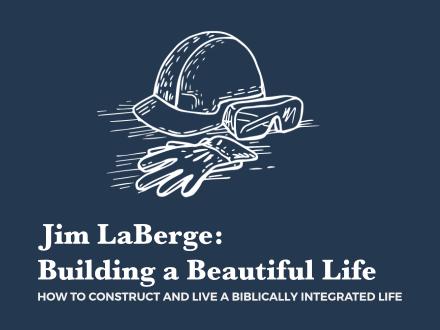 Jim LaBerge